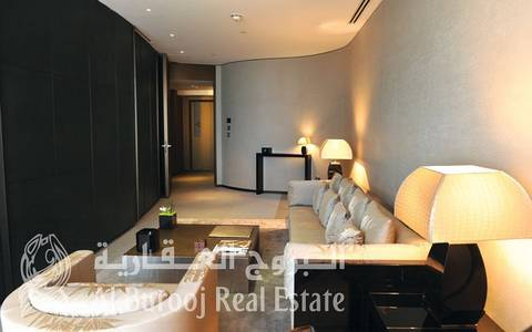 1 Bedroom Apartment for Sale in Downtown Dubai, Dubai - Armani Residence with Post-Handover Plan