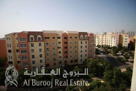 استوديو  للبيع في ديسكفري جاردنز، دبي - Rented Unit with Balcony at Mediterranean Cluster