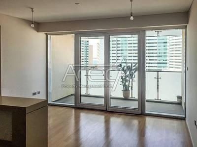 1 Bedroom Flat for Sale in Al Raha Beach, Abu Dhabi - Great Deal to Earn Huge ROI! 1 Bed Apt in Al Muneera in Great Price
