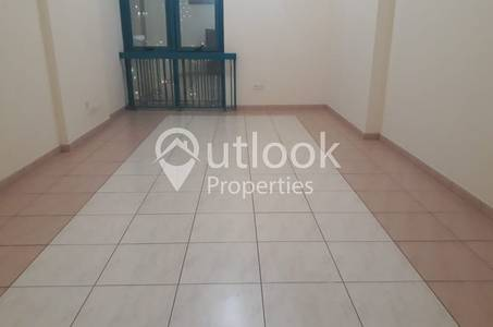 2 Bedroom Apartment for Rent in Al Salam Street, Abu Dhabi - GOOD PRICE 2BHK+BALCONY with CITY VIEW!