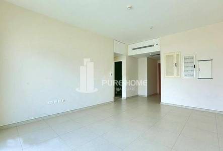 1 Bedroom Apartment for Sale in Al Reem Island, Abu Dhabi - Great 1 Bedroom  Apartment  With Exemplary Views in Reem Island