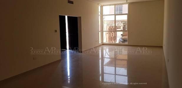 3 Bedroom Villa for Rent in Khalifa City A, Abu Dhabi - An Elegant 3-Master Bedrooms Villa Khalifa City A