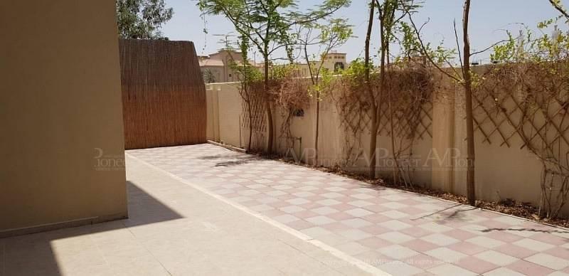 2 An Elegant 3-Master Bedrooms Villa Khalifa City A