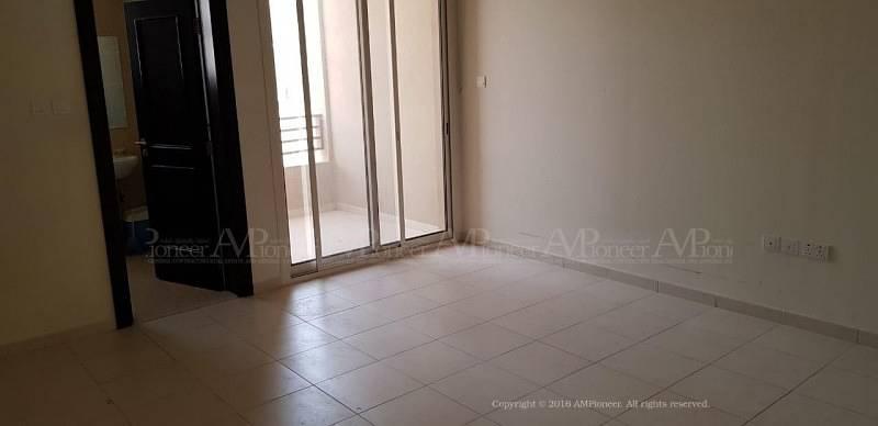 14 An Elegant 3-Master Bedrooms Villa Khalifa City A
