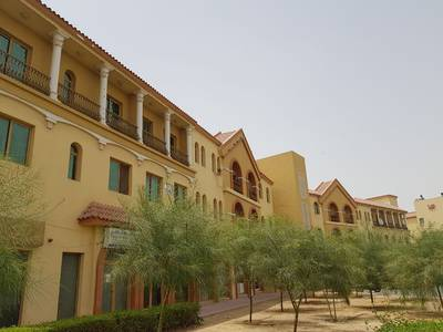 1 Bedroom Flat for Rent in International City, Dubai - DO NOT MISS THE DEAL!!!ONE BED ROOM FOR RENT IN SPAIN CLUSTER