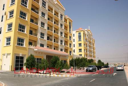 2 Bedroom Apartment for Rent in International City, Dubai - Spacious 2 Bedroom FOR RENT in AL Jawzaa