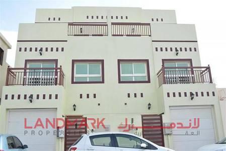 16 Bedroom Villa || FOR RENT || AED 280K