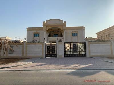 6 Bedroom Villa for Sale in Nad Al Hamar, Dubai - Villa || For SALE || 6 Bedroom || Nadd Al Hamar