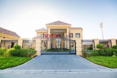 7 Bedroom Villa for Sale in Umm Al Sheif, Dubai - High End