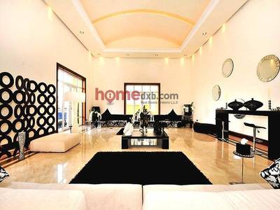 Villa for Sale in Al Wasl, Dubai - Commercial / Residential