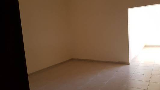 Studio for Rent in Al Shamkha, Abu Dhabi - YOU ARE SO LUCKY! ECONOMICAL AND NICE OFFICE FOR RENT IN MAZYAD