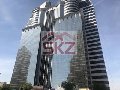 Office for Rent in Dubai Silicon Oasis, Dubai - Cheap Offer! AED 55 per sqft. | Main DSO