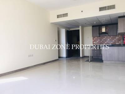 1 Bedroom Flat for Rent in Dubai Production City (IMPZ), Dubai - Brand New Studio, 1BR and 2BR with excellent finishing