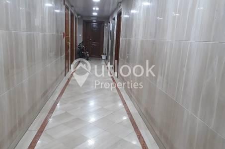 3 Bedroom Flat for Rent in Sheikh Khalifa Bin Zayed Street, Abu Dhabi - BEST PRICE!GORGEOUS 3BHK+CentralAC+GAS!