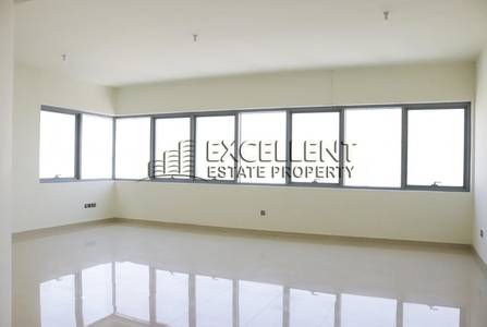 3 Bedroom Apartment for Rent in Madinat Zayed, Abu Dhabi - Well Maintained 3 Bedroom Apartment with Maids Room