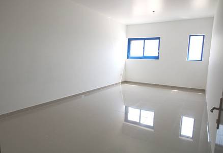 Studio for Rent in Airport Street, Abu Dhabi - Brand New!!! Big Studio only for 38K!!!!