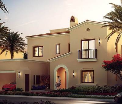 5 Bedroom Villa for Sale in Dubai Marina, Dubai - EXCELLENT VILLA AVAILABLE  NEAR MARINA WITH GOOD LOW PRICE