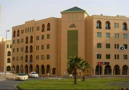 Shop for Rent in International City, Dubai - Cheapest And Fully Fitted Shop For Rent In Morocco Cluster