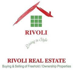 Rivoli Real Estate