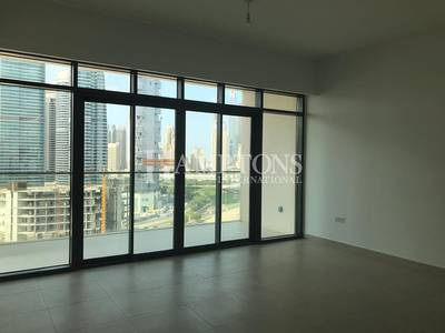 1 Bedroom Apartment for Rent in The Hills, Dubai - Brand New & Spacious 1BR | Handover Soon