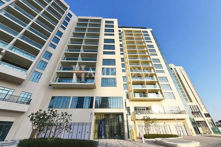 1 Bedroom Flat for Rent in The Hills, Dubai - Brand New 1BR in The Hills | Handover Soon