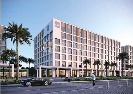 Office for Rent in Dubai Hills Estate, Dubai - Spasious | Shell and Core | Dubai Hills