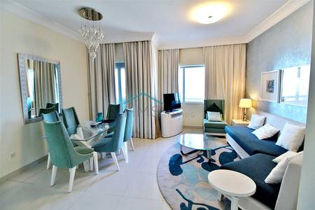 3 Bedroom Apartment for Rent in Downtown Dubai, Dubai - New Listing | Available Now | Price Reduced