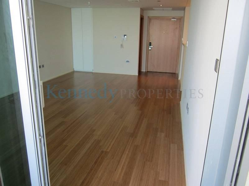 Sizeable 2 Bedroom in beautiful Al Muneera