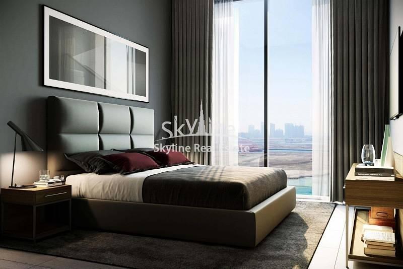 2 1-bedroom-apartment-the-bridges-shams-reemisland-abudhabi-uae