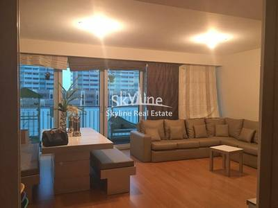 2 Bedroom Apartment for Sale in Al Raha Beach, Abu Dhabi - 2-bedroom-apartment-al-maha-raha-beach-abudhabi-uae