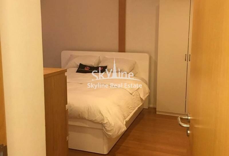 2 2-bedroom-apartment-al-maha-raha-beach-abudhabi-uae
