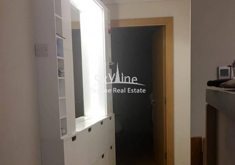10 2-bedroom-apartment-al-maha-raha-beach-abudhabi-uae