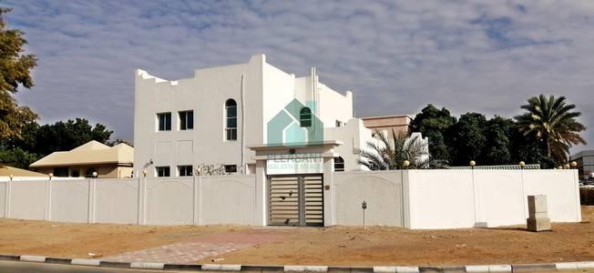 5 Bedroom Villa for Rent in Umm Al Sheif, Dubai - One Month Free | 5 Br + Maids Villa | Umm Al Sheif