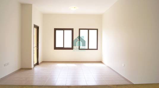 1 Bedroom Flat for Rent in Mirdif, Dubai - No Commission |12 Cheqs | 1 Br | Ghoroob | Mirdif