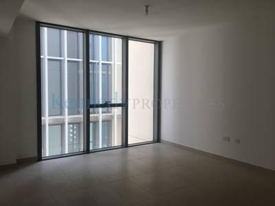 1 bed in Zeina C1 building 4th floor