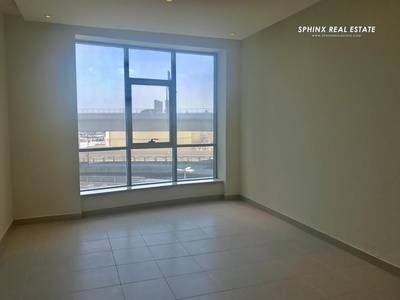 2 Bedroom Flat for Rent in Dubai Marina, Dubai - Spacious 2BR with amazing Full Marina view in 90k