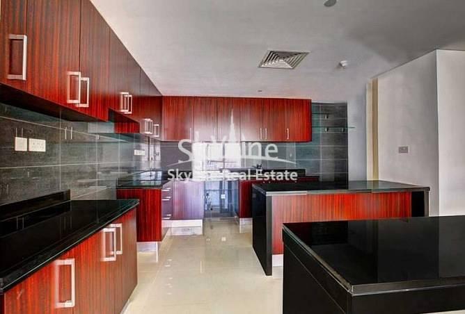 2 1-bedroom-apartment-mag-5-marinasquare-reemisland-abudhabi-uae