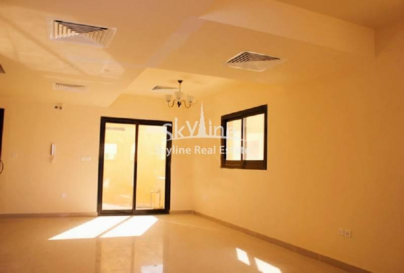 2 3-bedroom-villa-hydra-village-abudhabi-uae