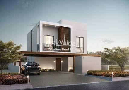1 Bedroom Apartment for Sale in Al Ghadeer, Abu Dhabi - 1-bedroom-apartment-ghadeer-phase-2abudhabi-uae