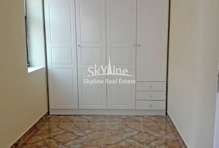 3 Bedroom Flat for Rent in Baniyas, Abu Dhabi - 3-bedroom-apartment-baniyas-abudhabi-uae