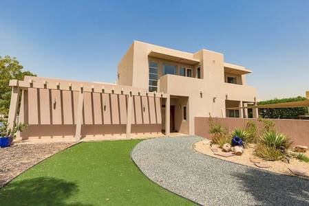 3 Bedroom Villa for Sale in Arabian Ranches, Dubai - 3 Br Villa | Savannah |  | Type 7 | Perfect Condition |