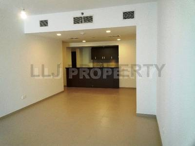 2 Bedroom Flat for Sale in Al Reem Island, Abu Dhabi - Hot deal: 2+Maids in Gate tower high floor with sea view