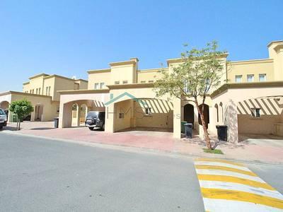 3 Bedroom Villa for Rent in The Springs, Dubai - Springs 2 | 3M Type  | Large Garden