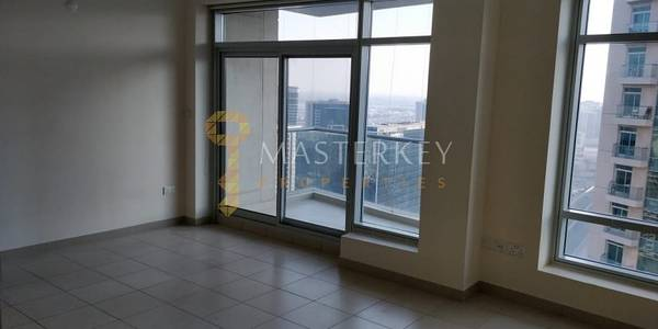 1 Bedroom Flat for Rent in Downtown Dubai, Dubai - Best Deal with Panoramic Burj View and Chiller Free