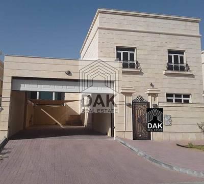 4 Bedroom Villa for Rent in Al Warqaa, Dubai - 4 Bedroom Villa