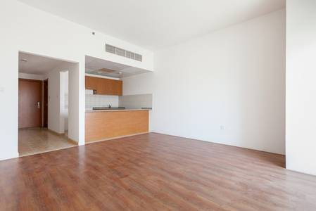Studio for Rent in Dubai Residence Complex, Dubai - Chiller Free Studio with Balcony