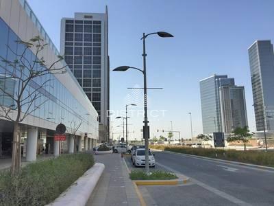 1 Bedroom Apartment for Rent in Al Karamah, Abu Dhabi - Superb 1 Bedroom Apartment in Al Karamah