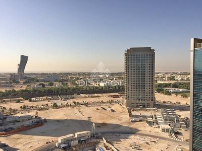 2 Bedroom Apartment for Rent in Danet Abu Dhabi, Abu Dhabi - 1 Month Free - 2BR Apartment in Danet area