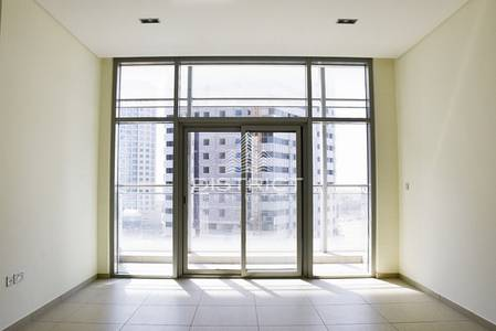 1 Bedroom Apartment for Rent in Danet Abu Dhabi, Abu Dhabi - One Month Free - Affordable 1 BR Apartment in Danet