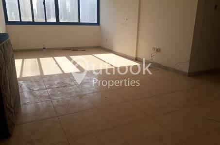 2 Bedroom Apartment for Rent in Sheikh Khalifa Bin Zayed Street, Abu Dhabi - BIG 2BHK+CentralAC+GAS opposite to Sofitel